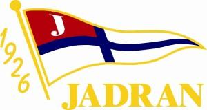 JADRANA LOGO - veliki