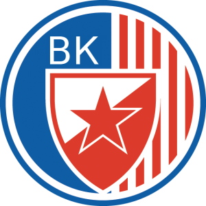 VK_Crvena_zvezda