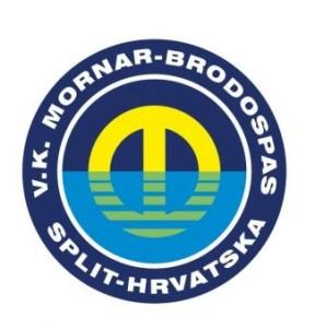 logo-MORNAR-BRODOSPAS