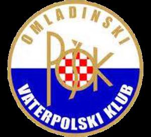 ovk_posk