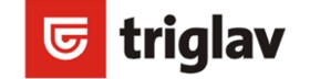 trig_osig