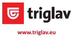 triglav1